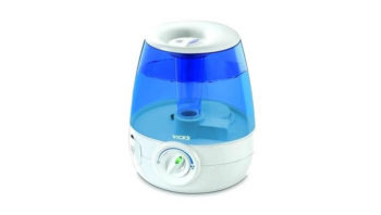 How To Clean Vicks Warm Misi Humidifier
